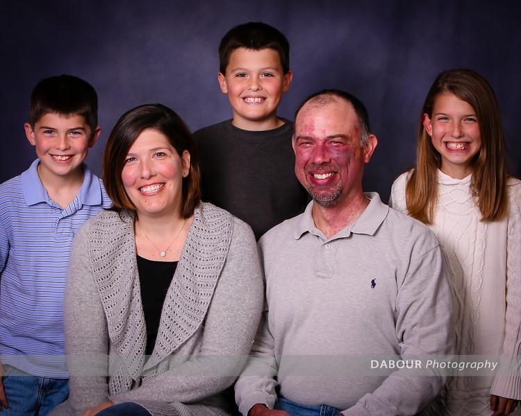 Altom Family
