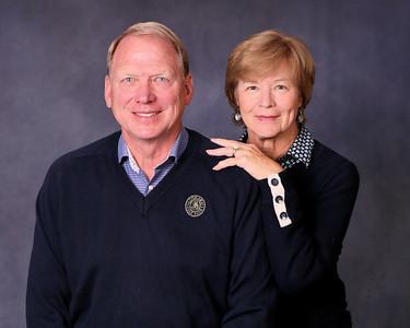 Scott, Gary & Mary