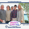 Echo Life Church Easter 2018-3