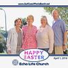 Echo Life Church Easter 2018-7
