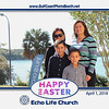 Echo Life Church Easter 2018-9