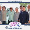 Echo Life Church Easter 2018-4