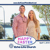 Echo Life Church Easter 2018-2