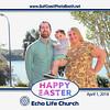 Echo Life Church Easter 2018-10