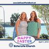 Echo Life Church Easter 2018-1