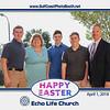 Echo Life Church Easter 2018-8
