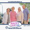 Echo Life Church Easter 2018-6