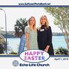 Echo Life Church Easter 2018-5