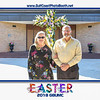 GBUMC Easter 2018-7