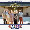 GBUMC Easter 2018-2