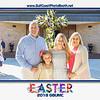 GBUMC Easter 2018-10