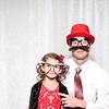 119 - GBUMC Father Daughter Dance 2017 -