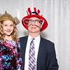 115 - GBUMC Father Daughter Dance 2017 -