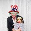 109 - GBUMC Father Daughter Dance 2017 -