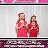 004 - GBUMC Father Daughter Dance 2017 -