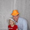 125 - GBUMC Father Daughter Dance 2018 -