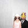 133 - GBUMC Father_Daughter Dance 2020