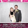 007 - GBUMC Father_Daughter Dance 2020