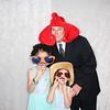 136 - GBUMC Father_Daughter Dance 2020