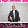 002 - GBUMC Father_Daughter Dance 2020