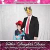 006 - GBUMC Father_Daughter Dance 2020