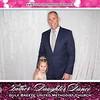 004 - GBUMC Father_Daughter Dance 2020