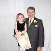 135 - GBUMC Father_Daughter Dance 2020