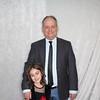 130 - GBUMC Father_Daughter Dance 2020