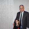 129 - GBUMC Father_Daughter Dance 2020
