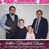 003 - GBUMC Father_Daughter Dance 2020