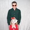 137 - GBUMC Father_Daughter Dance 2020