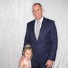 132 - GBUMC Father_Daughter Dance 2020