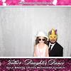 005 - GBUMC Father_Daughter Dance 2020