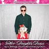 009 - GBUMC Father_Daughter Dance 2020