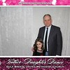 001 - GBUMC Father_Daughter Dance 2020