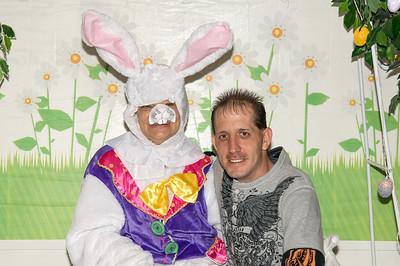 Harvest Easter 2013 166