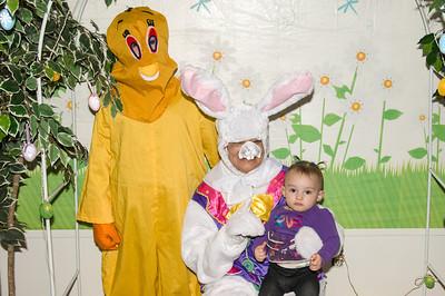 Harvest Easter 2013 160