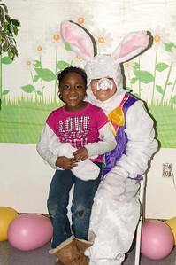 Harvest Easter 2013 162