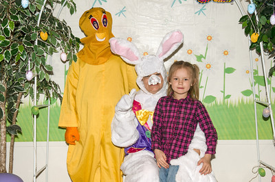 Harvest Easter 2013 156