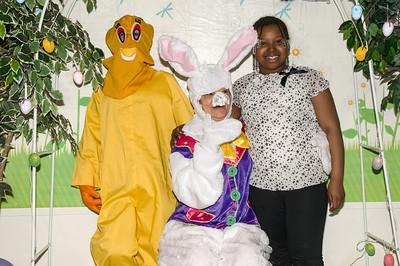 Harvest Easter 2013 151