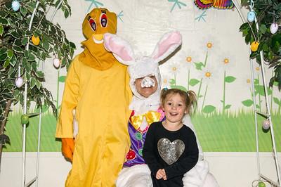 Harvest Easter 2013 154