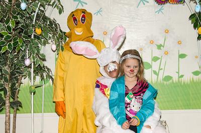 Harvest Easter 2013 155