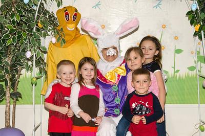 Harvest Easter 2013 143