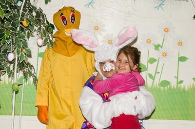 Harvest Easter 2013 149