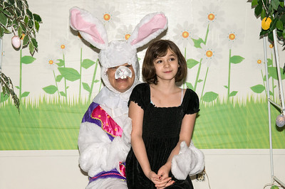 Harvest Easter 2013 167