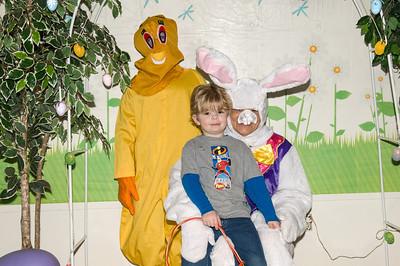 Harvest Easter 2013 150