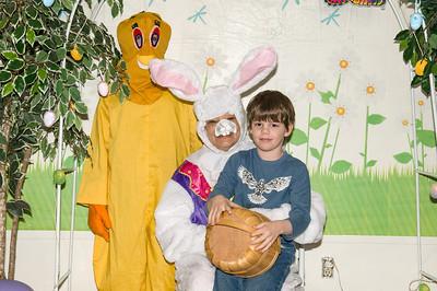 Harvest Easter 2013 147