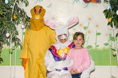 Harvest Easter 2013 145