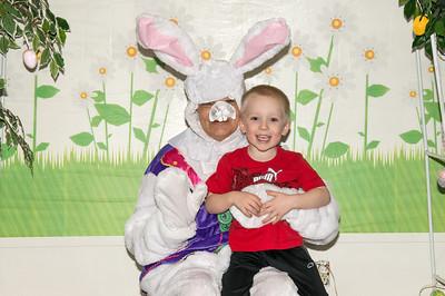 Harvest Easter 2013 165