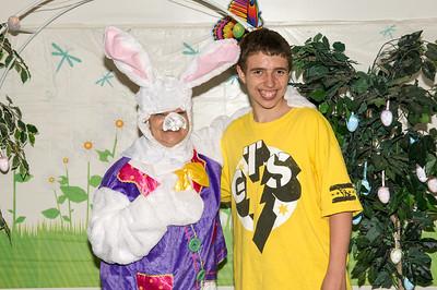Harvest Easter 2013 161